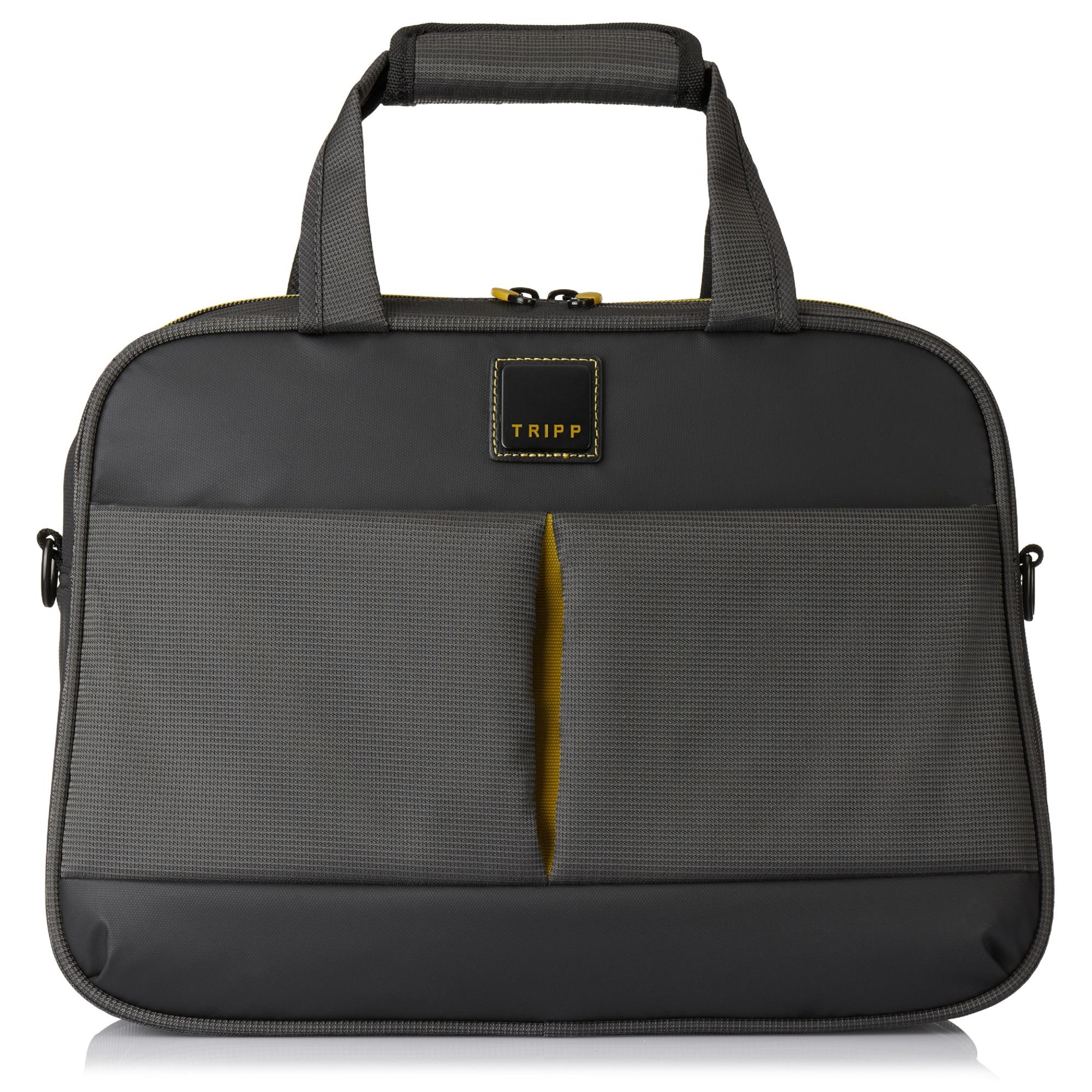 Tripp Graphit 'Style Lite' Flugtasche