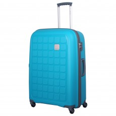 Tripp Holiday 5 grosser 4 Rollenkoffer Ultramarineblau II
