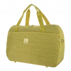 Tripp citron 'Holiday Bags' large holdall