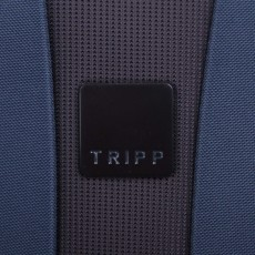 Tripp Tuerkiss 'Superlite 4W' Reisetasche