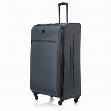Tripp Airforce Blau ' Full Circle' grosser 4 Rollenkoffer