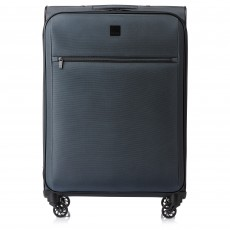 Tripp Airforce Blau ' Full Circle' mittlerer 4 Rollenkoffer
