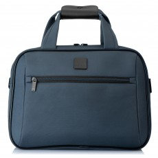 Tripp Airforce Blau ' Full Circle' Flugtasche