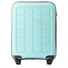 Tripp Cool Mint 'Holiday 6' Kabine 4-Rad Koffer