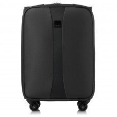 Tripp Charcoal 'Superlite 4W' Cabin 4 Wheel Suitcase