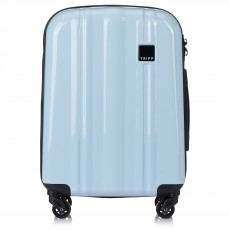 Tripp Ice Blue 'Absolute Lite' Kabine 4 Rad Koffer